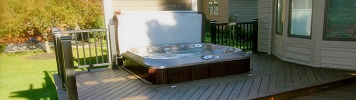 jacuzzi hot tub FAQs in Minnesota