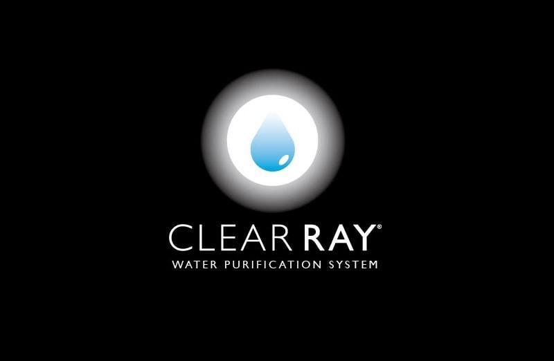 CLEARRAY® in Minnesota