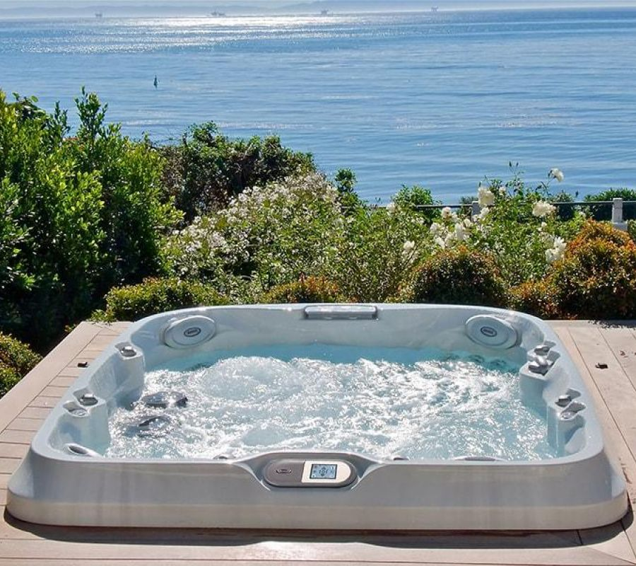 Midnight Sun Pools n\' Spas is The Expert in Hot Tubs, Swim Spas and ...