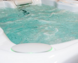 how-to-take-care-of-your-hot-tub-in-5-steps