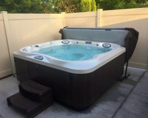 hot-tub-benefits
