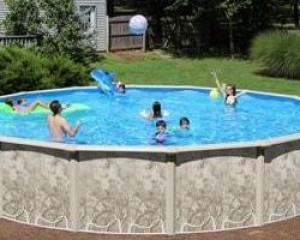 so-you-are-thinking-about-an-above-ground-pool