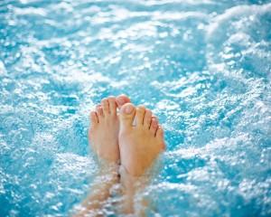 swim-spa-exercises
