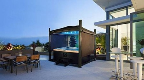 why-you-need-a-covana-hot-tub-in-your-life
